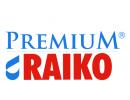 Raiko Premium