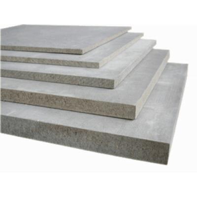 Цементно-стружечная плита ТАМАК 2700х1250х36