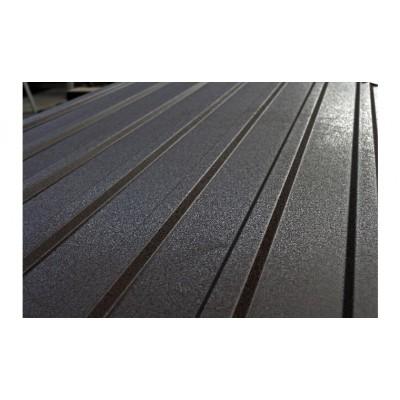 Профнастил ПС/ПК-10 0,50 мм матовое/polyester matt/PEMA