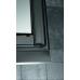 Roto мансардное окно Designo WDF R4 K (ПВХ)
