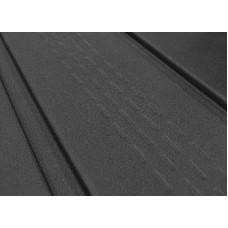 Ruukki PANEL панель потолочная софит матовое/polyester matt/PEMA