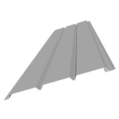 Ruukki PANEL панель потолочная софит глянцевое/polyester/PE