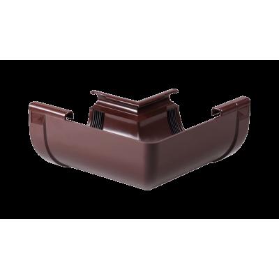 Profil Угол внутренний W 90