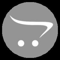 Roto гидроизоляционный оклад для окон RotoQ–4 Standart